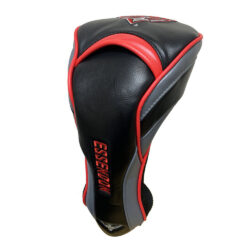 AFL Driver Headcover Essendon Bombers