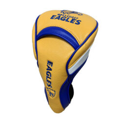 AFL Driver Headcover West Coast Eagles