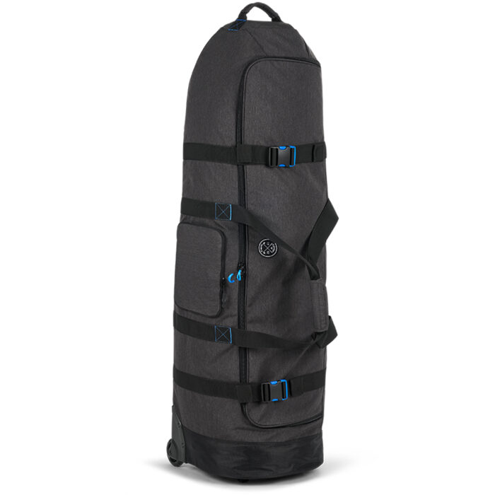 Callaway 2020 Clubhouse Travel Cover