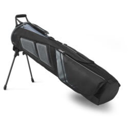 Callaway Carry+ Double Strap Stand Bag