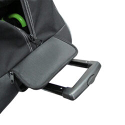 Clicgear Wheeled Travel Cover