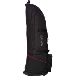 Srixon Travel Cover With Roller Wheels