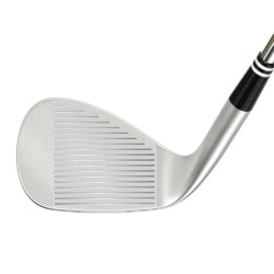 Cleveland RTX Zipcore Wedges Steel Shafts