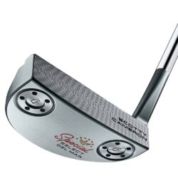 Scotty Cameron Special Select Putters - Del Mar