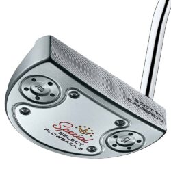Scotty Cameron Special Select Putters - Flowback 5
