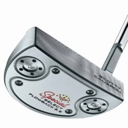 Scotty Cameron Special Select Putters - Flowback 5.5