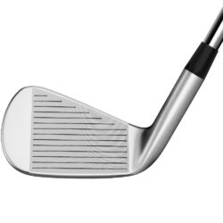 Taylormade P7MC Irons Steel Shafts (4-PW)