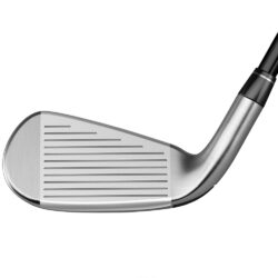 Taylormade SIM DHY Utility Iron Graphite Shafts