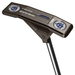 Taylormade Truss Putters - TB 2
