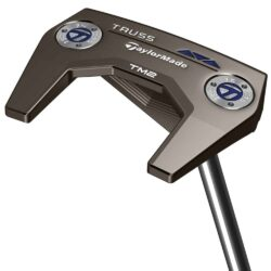 Taylormade Truss Putters - TM 2