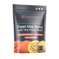 The Force Pedal - 2 Pack