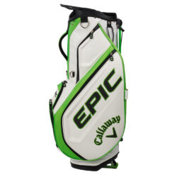 Callaway 2021 Epic Staff Stand Bag
