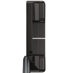 PING 2021 Putters - Anser 4
