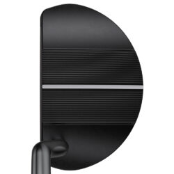 PING 2021 Putters - CA 70