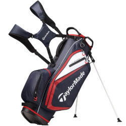 TaylorMade TM21 Select Stand Golf Bag