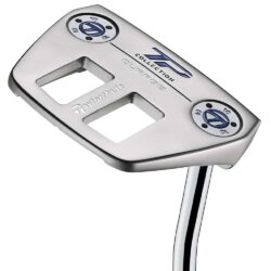 TaylorMade TP Hydro Blast Putter - DuPage
